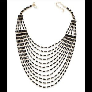 THALIA SODI NECKLACE